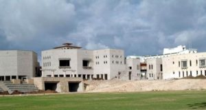 Contacts and Details of The Best Performing Private Secondary Schools in Mombasa County