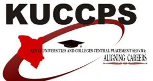 Cheapest way to apply for KUCCPS Courses using your mobile phone.