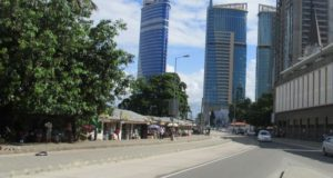 Top 8 Most Affordable Accommodation Places in Dar Es Salaam