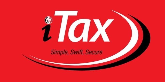 Easier Ways To File your KRA Returns If You Are a KNEC Contracted Professional-Trouble With Withholding Tax?
