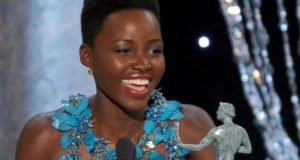 Biography of Lupita Amondi Nyong'o-Birth, Education, Career and Marriage