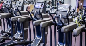 Top 10 Cheapest Fitness Centers and Gyms in Nairobi