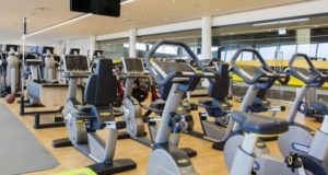 Top 10 Cheapest Fitness Centers and Gyms in Kisumu county