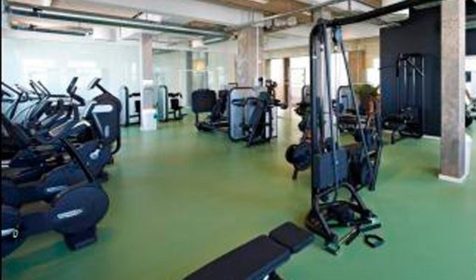 Top 10 Cheapest Fitness Centers and Gyms in Eldoret, Uasin Gishu county