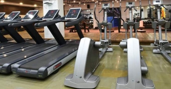 Top 10 cheapest Fitness Centres and Gyms in Dar-es-Salaam.