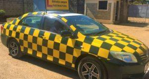 TOP 5 BEST Top 5 Best Driving Schools in Kisumu County