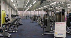 Top 10 cheapest Fitness Centres and Gyms in Mombasa County
