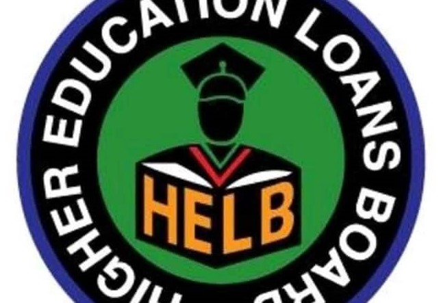 How to Apply for TVET HELB loan in 2020 and get Maximum Disbursement