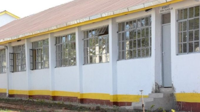 Isiolo KMTC Branch-History,Location, Administration,Courses and Contacts
