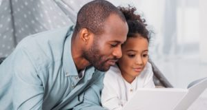 How Parents Can Recover Financially Through Devotion After Paying School Fees