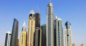 Top 10 Safest Residential areas in Dubai