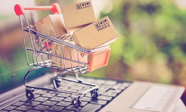 https://elimupedia.com/updated-top-10-best-online-shops-in-the-world.html