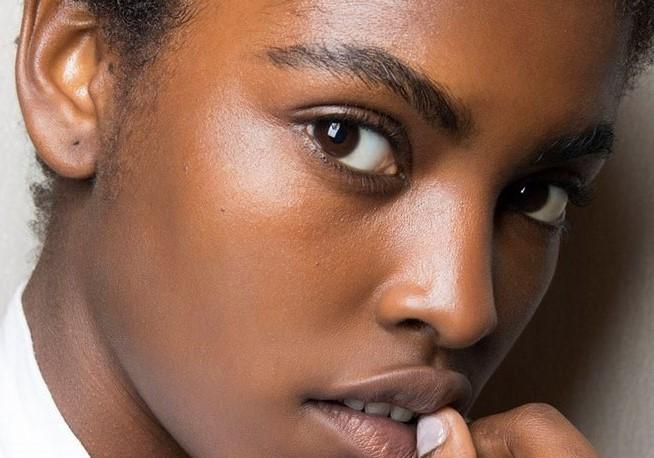 Top 10 best anti-wrinkle and Anti-ageing creams