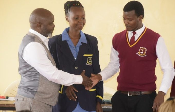 A list of Top 15 Best KMTC Campuses in Kenya