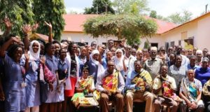 Kwale KMTC Branch-History, Location, Administration,Courses, Intake and Contacts