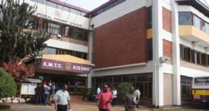 Kisumu KMTC Branch-History, Location, Administration,Courses, Intake and Contacts