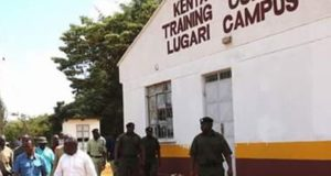 Lugari KMTC branch-History, Location, Administration,Courses, Intake and Contacts