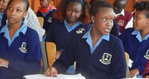 Mosoriot KMTC Branch-History, Location, Administration,Courses, Intake,Fees and Contacts