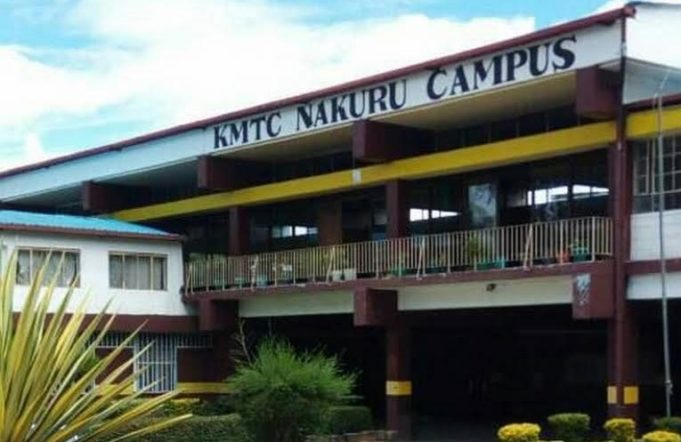 Nakuru KMTC Branch-History, Location, Administration,Courses, Intake,Fees and Contacts