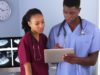 Nurses' Salary scales and Allowances in Kenya
