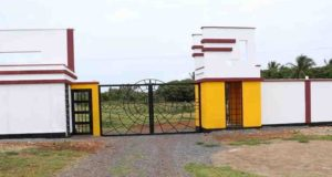 Nyeri KMTC Branch-History, Location, Administration,Courses, Intake,Fees and Contacts