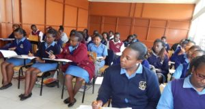 Othaya KMTC Branch-History, Location, Administration,Courses, Intake,Fees and Contacts