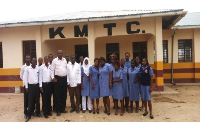 Tana River KMTC Branch-History, Location, Administration,Courses, Intake,Fees and Contacts