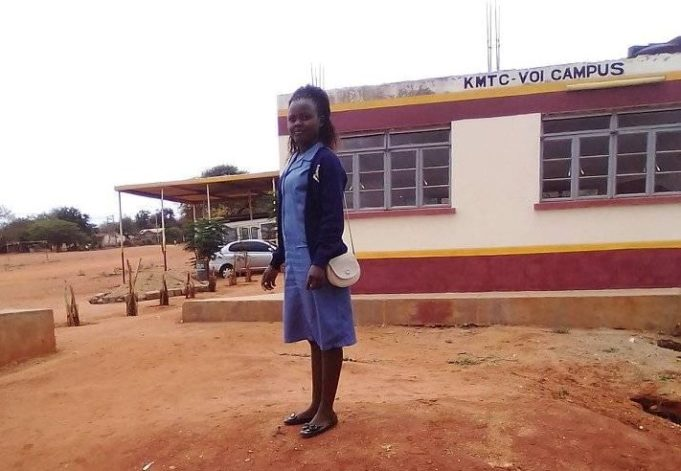 Voi KMTC Branch-History, Location, Administration,Courses, Intake,Fees and Contacts