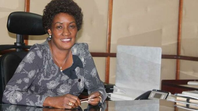 Confirmed: TSC Extends Internship contracts For Current interns