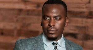 Tanzania's Young entrepreneur Fred Vunjabei to expand his business to Kenya