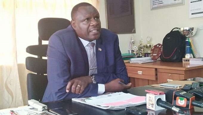 Employ Professional Counselors Since Teachers are Overloaded, TSC Told