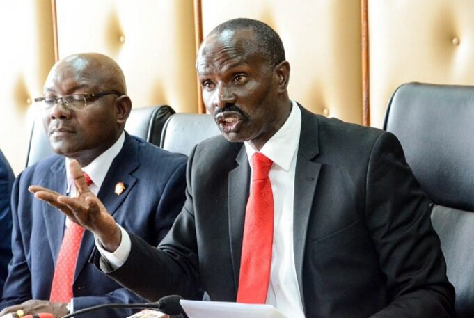 KNUT Demands Pay Rise In The 2021-2024 CBA To Cushion Members From Covid-19 Effects