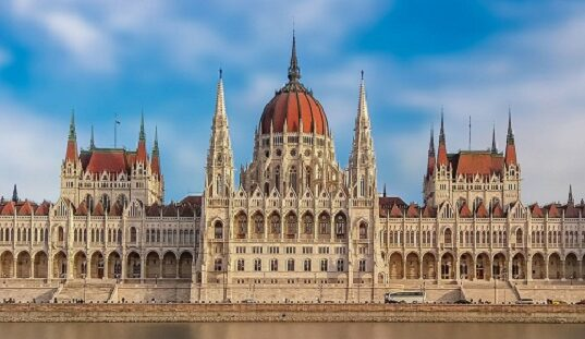 2021/2022GOVERNMENT OF HUNGARY SCHOLARSHIPS For Kenyan Students