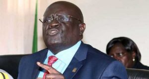 Our Creditors Are On Our Necks: Carpenters Tell Magoha, Demand Their Pay