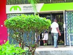How To Withdraw Membership From Mwalimu National SACCO Before Retirement