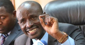 hese Are Our Irreducible Minimums Ahead of Reopening: KNUT Tells TSC