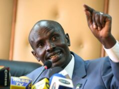 KNUT Joins Rival KUPPET in Rejecting the TSC's 2021-2024 CBA Proposal to SRC