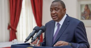 Start Offering CBC Teaching Methodologies With Current Form Four Graduates: Uhuru Urges Universities