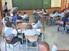 Montessori ECDE Teaching Jobs 2021