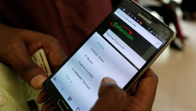 Safaricom Cuts MPESA Transaction Charges by nearly Half-See New Charges