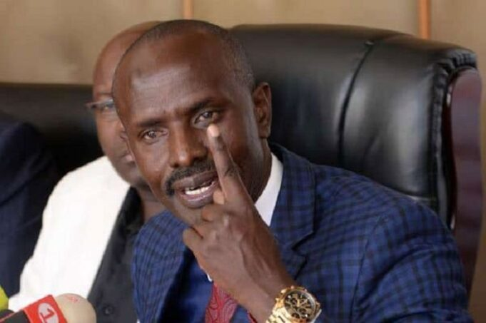 KNUT Proposes A Two Year Collective Bargaining Agreement