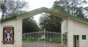 List of National Schools In Kenya Per County