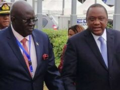 Cancel The January Reopening Date: NCCK Tells Magoha