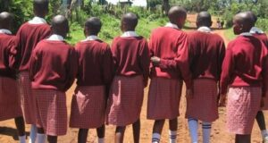 School Children Top The List Of New HIV Infections; Kisumu County Tops Counties