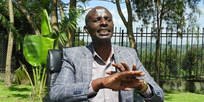 Deposit Union Dues Directly to KNUT Bank accounts: KNUT Reminds Members