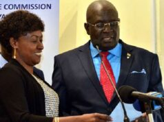 Teachers' Salary Scales After Phase 2 of Pension Deductions