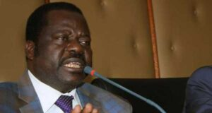 Will Sossion's Presence Rescue KNUT From Sinking?
