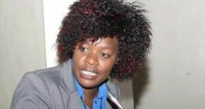 My Comeback Will Transform Education Sector in Nairobi County: Janet Muthoni on Reappointment