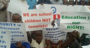 Protests As TSC Redeploys Newly recruited Teachers From Garissa