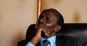 International Unions Urge Uhuru To Intervene In Knut, TSC Dispute